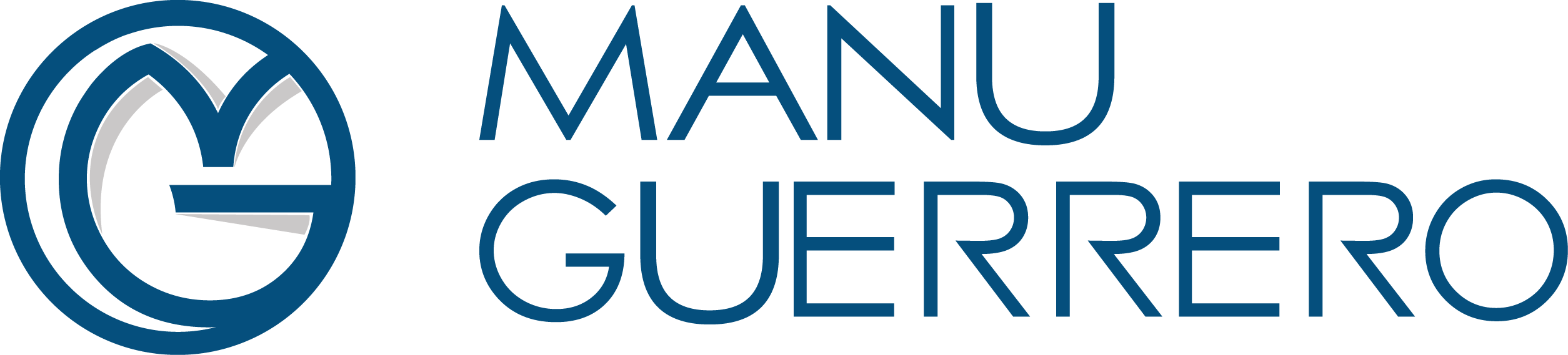 Manu Guerrero